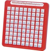 Small World Toys Math Keyboards, Multiplication