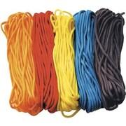 Edupress ? Corde à linge de classe, couleurs variées