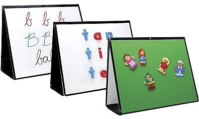 Educational Insights® 3-in-1 Portable Easel