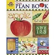 Evan-Moor® Daily Plan School Days Teacher Resource Book, 2 EA/BD