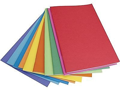 Hygloss Rainbow Brights™ Books, 20 Books, Assorted