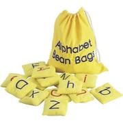 Educational Insights® Alphabet Bean Bags
