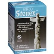 Amaco® Stonex™ Modeling Compound