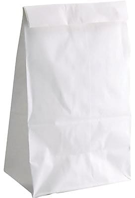 Hygloss® Craft Paper Bag, 11