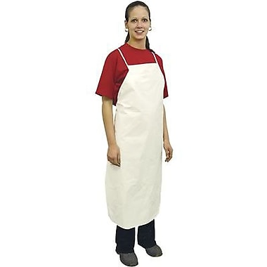 Sargent Art® Breathable Adult Artist Apron