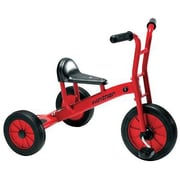 Winther® Tricycle (WIN451)