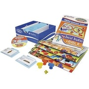 New Path Learning® Mastering Social Studies Skills Games Classpack, Grades 5th