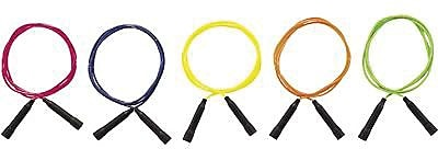 Martin Sports® Speed Rope, 9