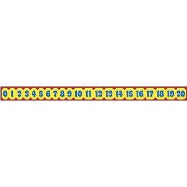TREND T-85083 35.75' x 2.75
