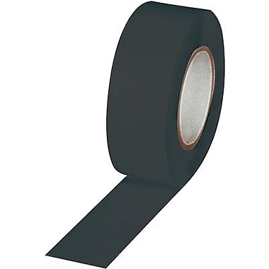 Champion Sports® Floor Marking Tape, Black