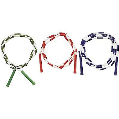 Martin Sports® Jump Rope, 10