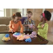 Educational Insights® PlayFoam® Classic 4 Pack