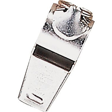 Champion Sports® Whistle, Set of 12