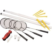 Champion Sports® Deluxe Badminton Set