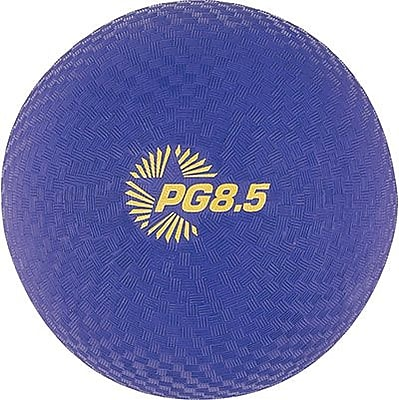 Playground Ball, 8-1/2
