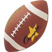 Official-Size Football