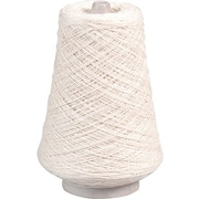 Pacon® Warp Yarn, Cotton