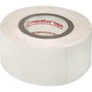 """Mavalus MAV1001 1"""" x 360"""" Tape, White"""