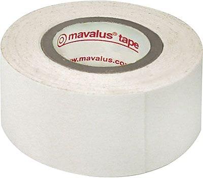 Mavalus MAV1001 1
