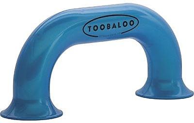 Learning Loft Language Development Toobaloo Phone Device, Blue