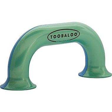 Learning Loft Language Development Toobaloo Phone Device, Blue/Green