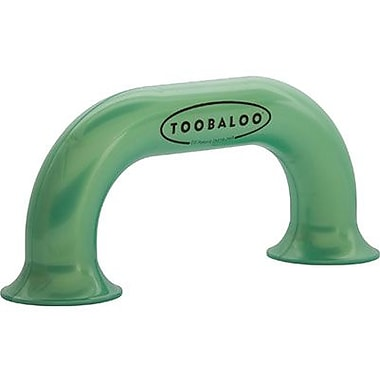 Learning Loft Language Development Toobaloo Phone Device, Green