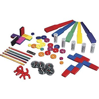 Dowling Magnets® Classroom Attractions Kit Level 2