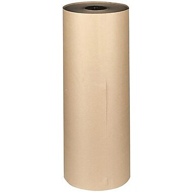 pacon kraft paper roll natural