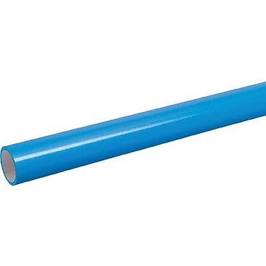 Pacon® Fadeless® Paper Roll, Cosmic Blue, 48