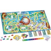 Hasbro Game of Life