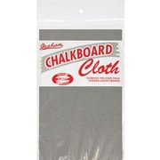 Braham Industries™ Chalkboards Cloth