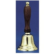 "Affluence Unlimited® School Hand Bells, 6 1/2""(H)"