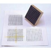 Center Enterprises Chart Stamp, Multiplication and Hundred, 3/Set (CE-923)