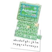 Center Enterprises® Stamp Set, Manuscript Alphabet Lowercase