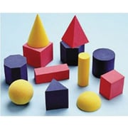 Didax® Chunk Stacker, Grades 2nd - 6th