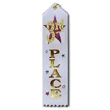 Diploma Mill® 3rd Place Ribbon