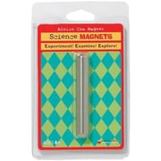 """Dowling Magnets® Alnico Cow Magnet, 3"""""""