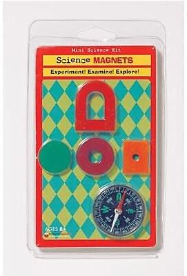Mini Science Kit