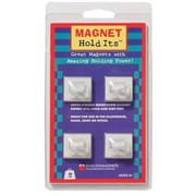 "Dowling Magnets® Ceiling Hook Magnet, 1"" x 7/8"""