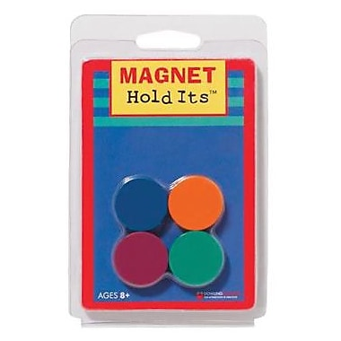 Dowling Magnets® Ceramic Disc Magnet (DO-735012)