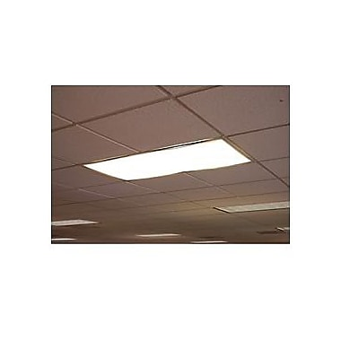 Educational Insights® Classroom Light Filters,Whisper Whtite