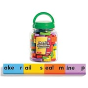 Educational Insights® Phonics Dominoes, Blends and Digraphs