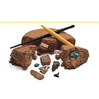 Educational Insights® GeoSafari® Mystery Rock
