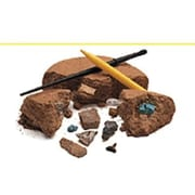 Educational Insights® GeoSafari® Mystery Rock
