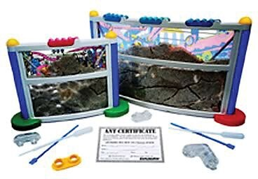 GeoSafari® Ant Factory®