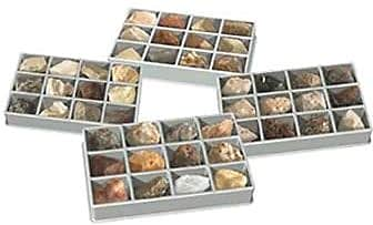 Educational Insights® Mineral Collection
