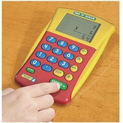 Educational Insights See 'N' Solve Visual Calculator (EI-8480)