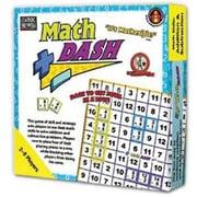 Math Dash, Addition & Subtraction