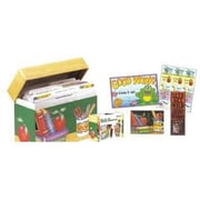 Eureka® Teacher Reward Kit