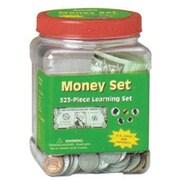 Eureka® Tub of Money